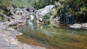 rio pedras 8