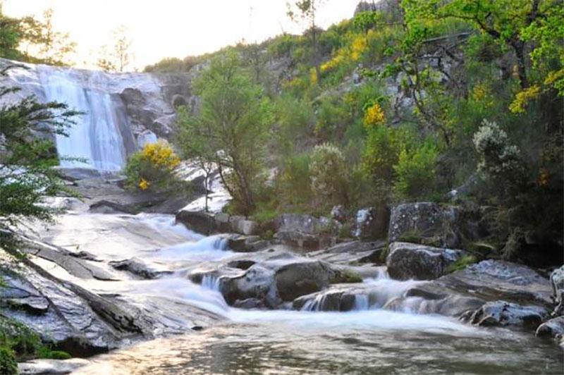 foto: turismoribadavia.com