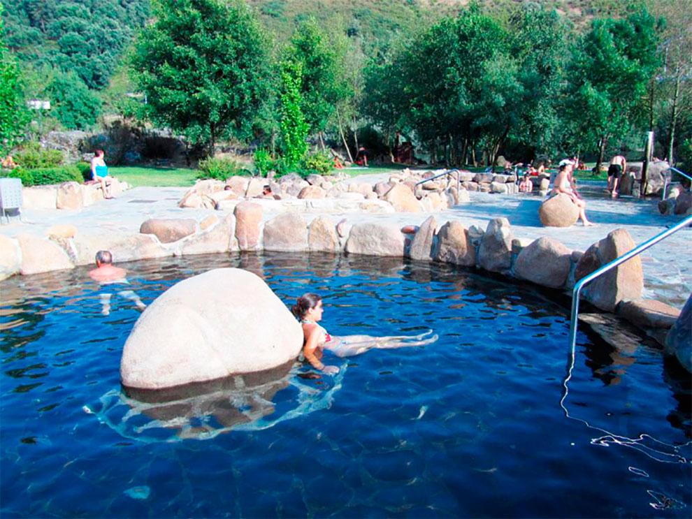 foto:termasourense.com